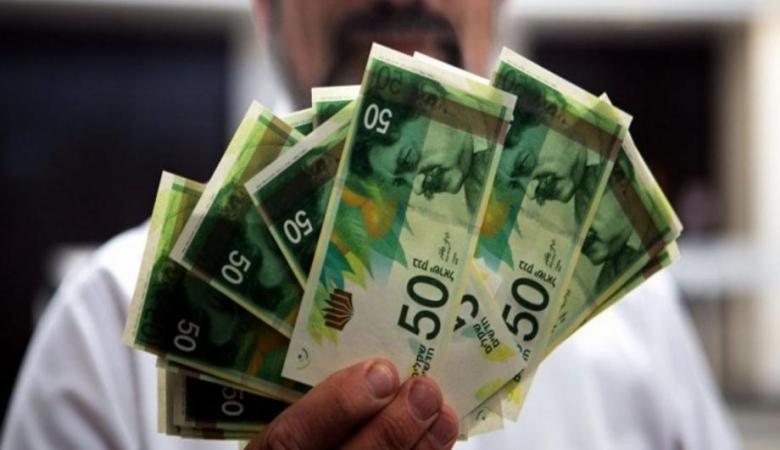 اعلام: مصدر يعلن نسبة صرف رواتب الموظفين وآلية صرفها