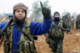اردوغان يعلن مقتل أكثر من 90 جنديا من الجيش التركي والسوري الحر في عفرين السورية