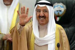 الكويت تتبرع بـ60 مليون دولار للصحة العالمية لمواجهة كورونا
