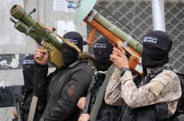 غزة : استشهاد قيادي بكتائب المجاهدين خلال مهمة جهادية