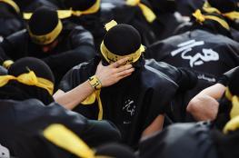 حزب الله : مستعدون لمواجهة اي حماقة اسرائيلية
