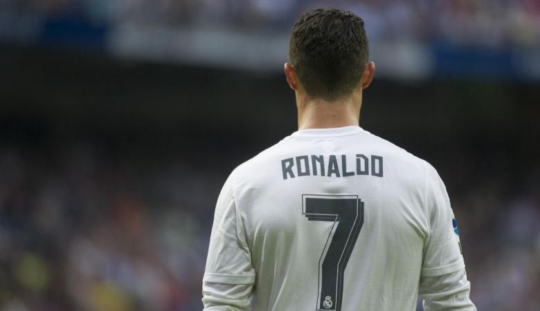 رونالدو : مباراتنا امام باريس سان جيرمان مصيرية