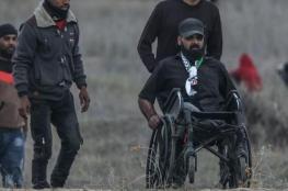 """جيش الاحتلال يعلن عن فتح تحقيق رسمي في ظروف استشهاد القعيد """"أبو ثريا"""""""