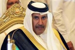"""""""بشأن كورونا """"..قطر توجه نداء عاجلا إلى قادة دول الخليج"""