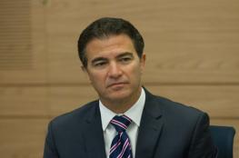 كوهين يتسلم منصب رئيس جهاز الموساد بشكل رسمي