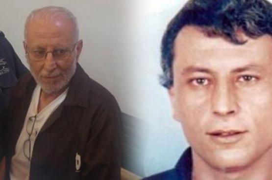 """حركة فتح تضم إلى عضويتها """"كريم يونس"""" أقدم أسير فلسطيني بسجون الاحتلال"""