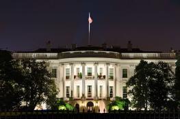 """البيت الابيض: من """"السخيف"""" اعتبار أقوال ترامب إعلان للحرب على كوريا الشمالية"""