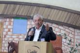 العالول : المقاومة الشعبية ازالت 6 بؤر استيطانية بالضفة الغربية