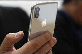 """بالصور... تسريبات تكشف عن ثورة قادمة في هاتف """"آيفون 11"""""""