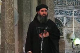 البغدادي يختبئ في الموصل والقوات العراقية تستعد للحسم