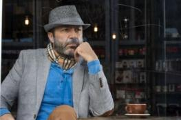 من ممثل الى لاجئ فبائع بيتزا..غيّر اسمه واليوم في دور البطولة مع نيكول كيدمان (صور)