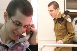 اسرائيل : لم نحصل على معلومة واحدة خلال 5 سنوات من اسر شاليط