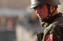كبير مستشاري اردوغان يدعو لتشكيل قوة عسكرية للدفاع عن فلسطين