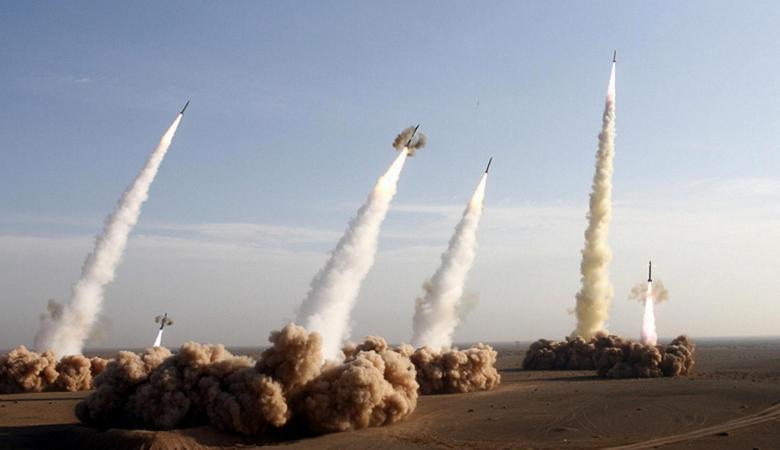 إيران تهدد إسرائيل مجدداً: ستندمون على ما اقترفتوه