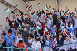 الحكومة : افتتاح 18 مدرسة جديدة بتكلفة تجاوزت 25 مليون دولار