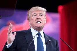 ترامب : يجب ان نستخدم كل الطرق لوقف الارهاب الاسلامي المتطرف