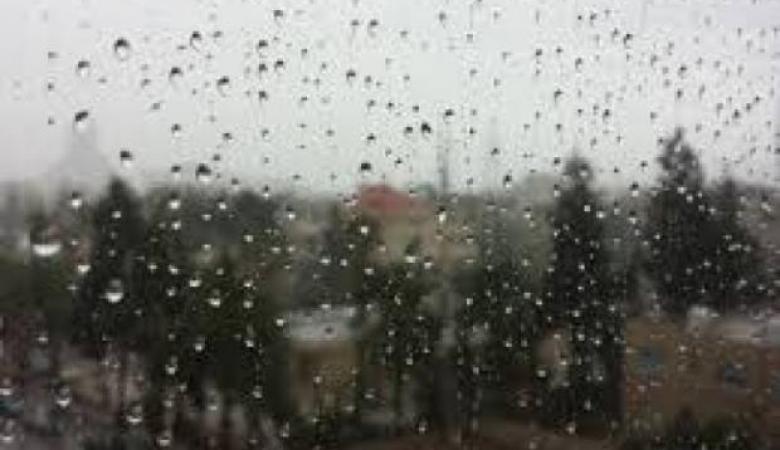الطقس: أجواء شديدة البرودة والفرصة مهيأة لسقوط زخات متفرقة