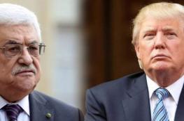 عزام الأحمد: الرئيس عباس سيلتقي ترامب في 3 مايو المقبل