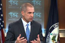 """الولايات المتحدة تستضيف مؤتمرا كبيرا لبحث سبل مكافحة """"داعش"""""""