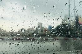 الطقس: أجواء باردة و ماطرة و تحذيرات من تشكل السيول