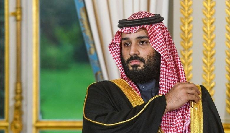 سفير كندا السابق في السعودية: ما قامت به دبلوماسيتنا فشل تام