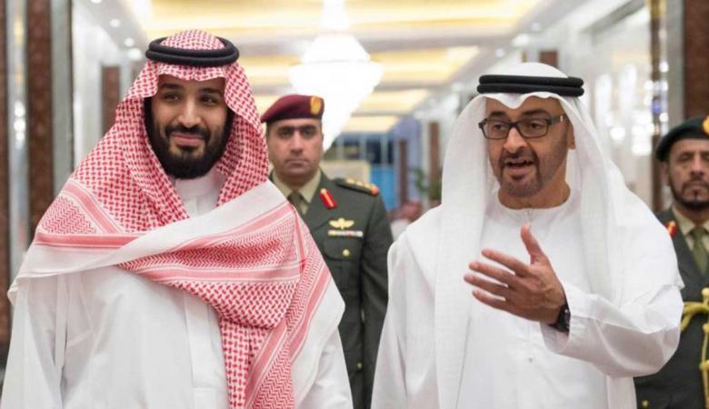 السعودية والإمارات تشاركان في مؤتمر البحرين الاقتصادي
