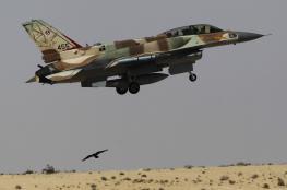 سوريا تحذر: سنسقط أي طائرة تعتدي علينا