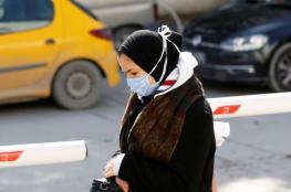 تونس تعلن تسجيل 0 اصابات جديدة بفيروس كورونا