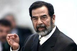 السجن 15 عاماً لمسؤولة بارزة في نظام صدام حسين