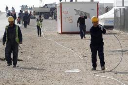 الأردن: إطلاق مشروع توليد الكهرباء من النفايات بكلفة 150 مليون دولار