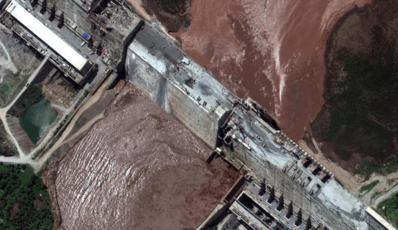 إثيوبيا تجدد تمسكها بحقوقها في مياه النيل