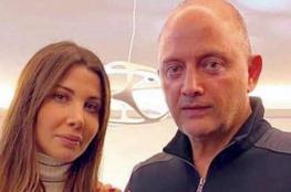"""تقرير الطب الشرعي السوري يتهم زوج نانسي عجرم بـ""""القتل العمد"""""""