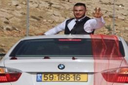"""بتسيلم : جنود الاحتلال قتلوا الشهيد العريس """"السلايمة """" بدم بارد ودون أي مبرر"""