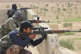 """تركيا تكثف تسليح المعارضة من أجل """"معركة استنزاف"""" في إدلب"""