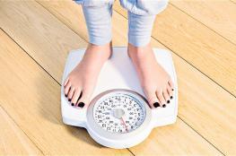 10 خرافات يجب أن تتخلّى عنها إذا كنت تخطّط لخسارة وزنك.. تعرّف عليها