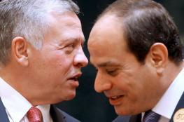 """فلسطين : الاردن ومصر لم يعلنا قبولهما المشاركة في ورشة """"البحرين """""""
