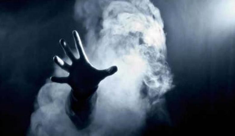 المفتي يحذر المواطنين من  الذهاب الى رجال الدين لاخراج الجن او الشياطين