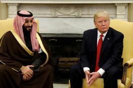 واشنطن تهدد السعودية بسحب دعمها العسكري في اليمن