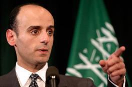 الجبير : قطر تعلن الحرب على السعودية ونحتفظ بحق الرد
