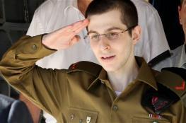 في عيد ميلاده 30 ...دعوات اسرائيلية لاعادة شاليط الى غزة