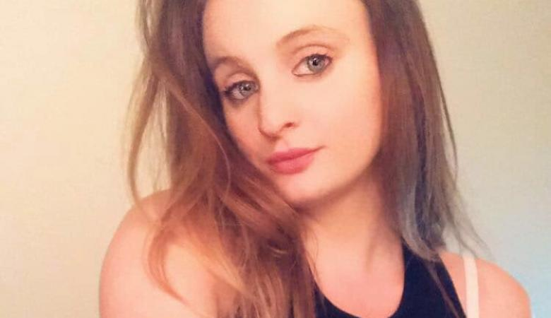 كورونا يفاجئ العالم بقتل فتاة عشرينية لا تعاني من اي مشاكل صحية