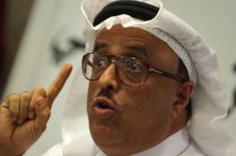 ضاحي خلفان: كان يجب قطع لسان قناة الجزيرة بعد وصفها دبي بمدينة الأشباح