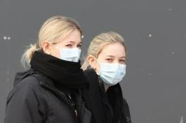 أوروبا تستعد للموجة الثانية من فيروس كورونا