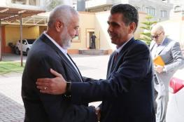مصادر تكشف أسباب تأجيل زيارة الوفد الأمني المصري لغزة