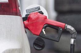 تراجع أسعار البنزين في اسرائيل والسوق الفلسطيني يترقب