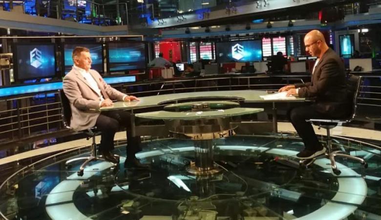 """تلفزيون """"المستقبل""""..أزمة قناة أم أزمة الحريري؟"""