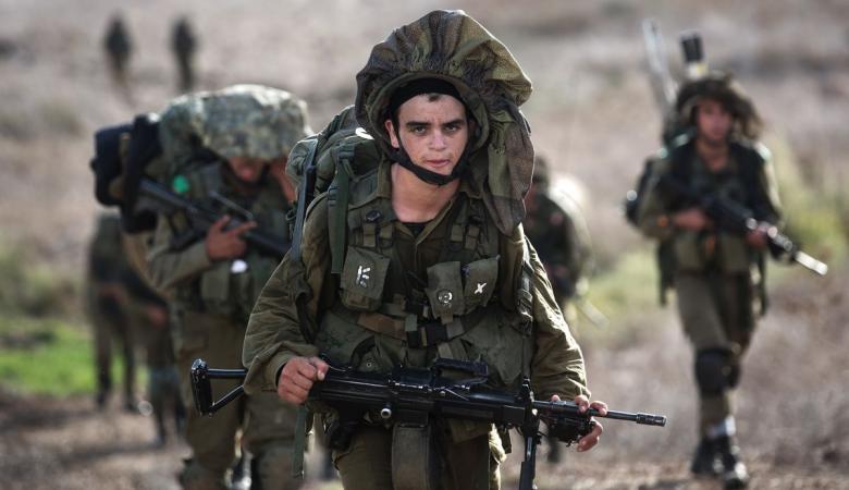 تل أبيب : استعدادات اسرائيلية لمواجهة كل السيناريوهات