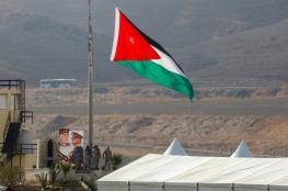 الرزاز : العلاقة الاردنية الاسرائيلية في ادنى مستوياتها