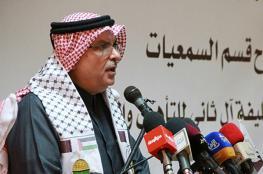 """السفير القطري """"العمادي """" يصل الى قطاع غزة"""