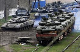 دولة خليجية تتجه لشراء عتاد عسكري لم يستخدمه أي جيش في العالم بعد